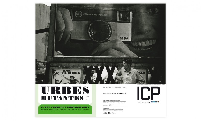 site-ICP-AFFICHE-UNE
