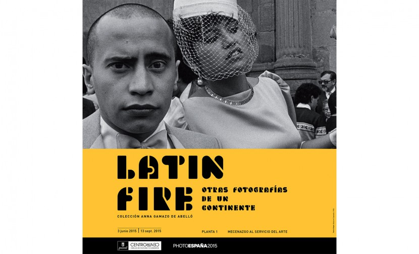 01-Latin-Fire-invitation2