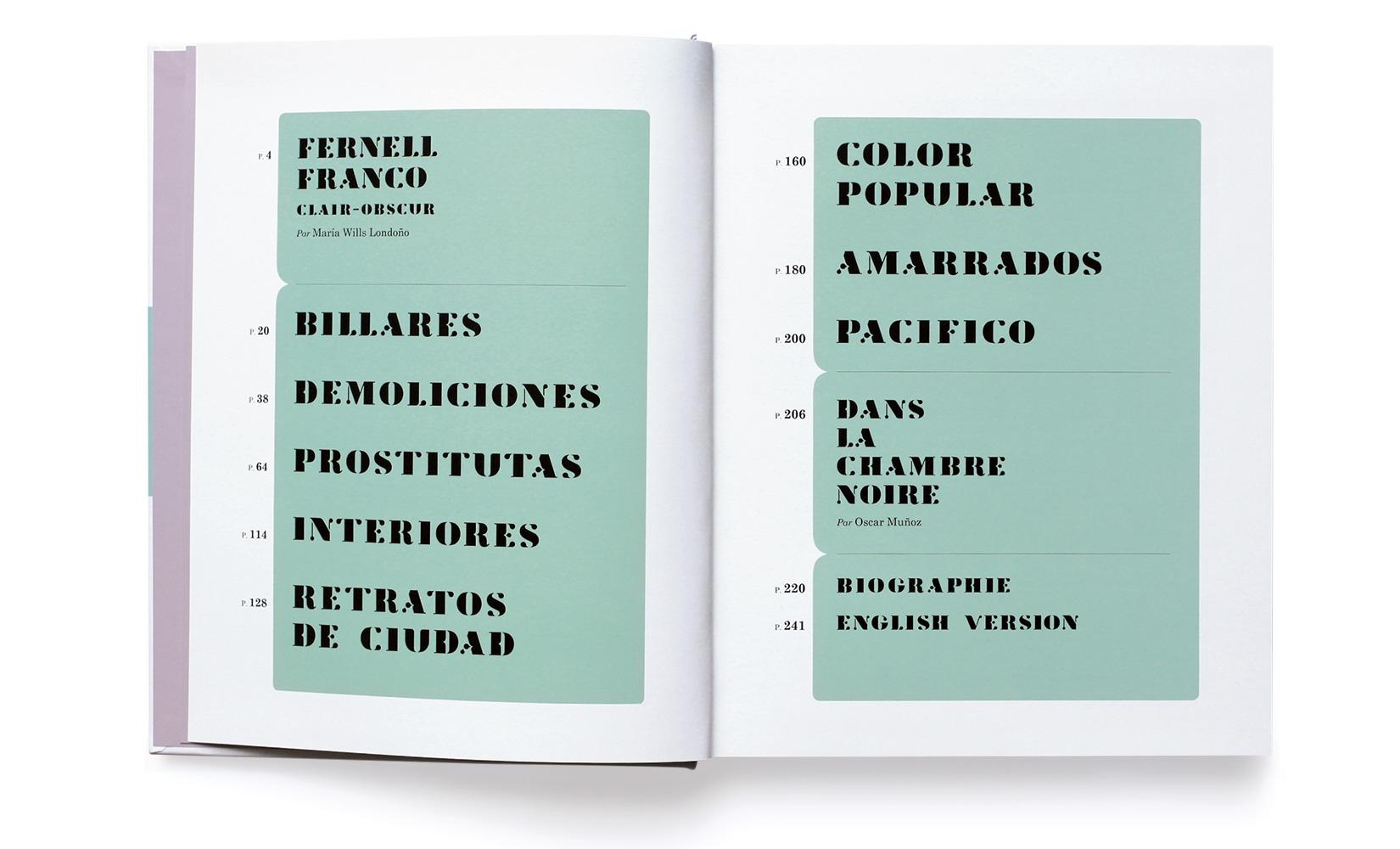 Fernell-franco-fondation-cartier-02.jpg