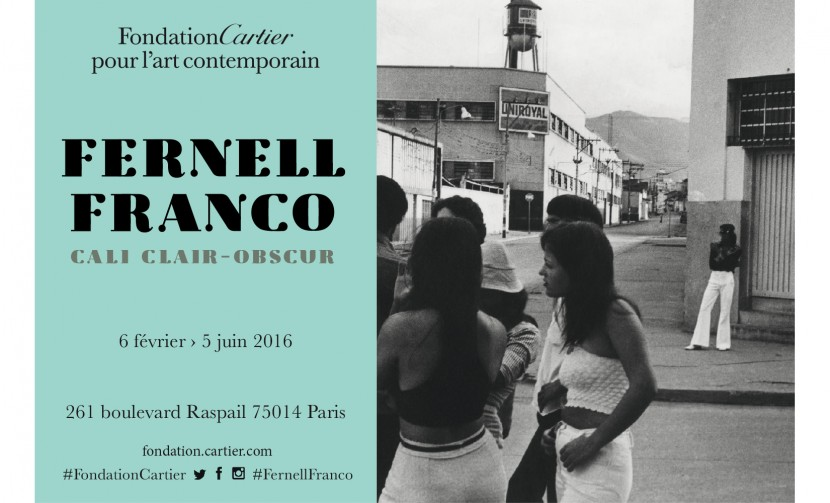 fernell-franco-invitation2