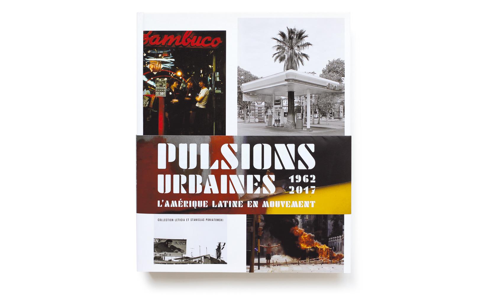 olivier-andreotti-pulsions-urbaines-01.jpg