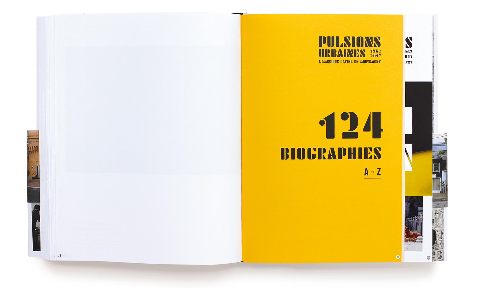 olivier-andreotti-pulsions-urbaines-14.jpg