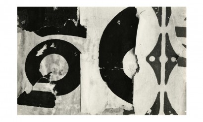 TOLUCA-FINE-ART-SERGIO-TRUJILLO-02