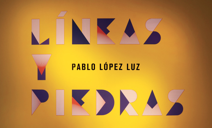 LINEAS-Y-PIEDRAS-OLIVIER-ANDREOTTI-CHOPO-TOLUCA-STUDIO-hom2