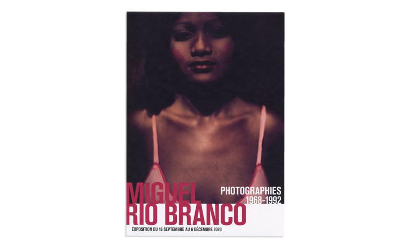 RIO-BRANCO-LE-BAL-OLIVIER-ANDREOTTI-TOLUCA-STUDIO-12