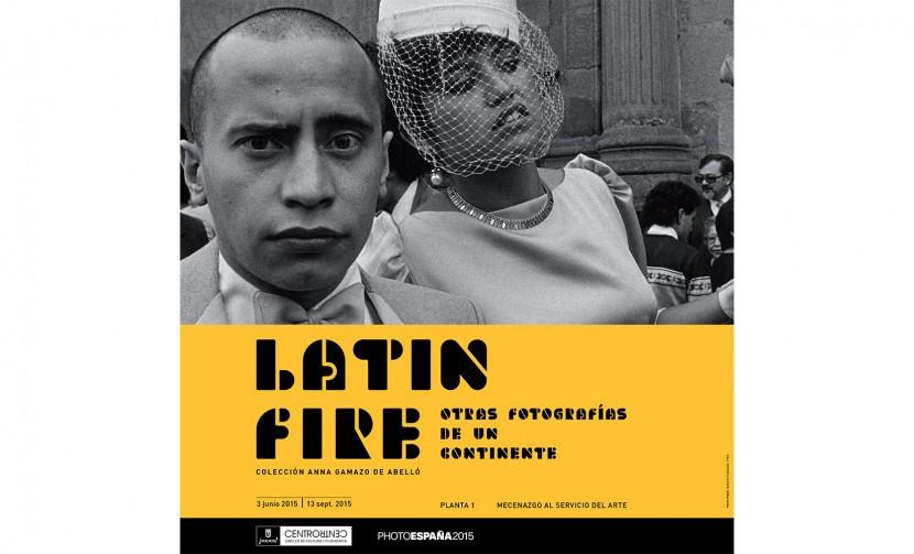 01-Latin-Fire-invitation2