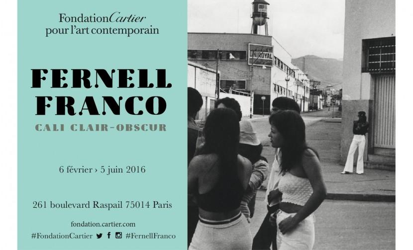 fernell-franco-invitation2