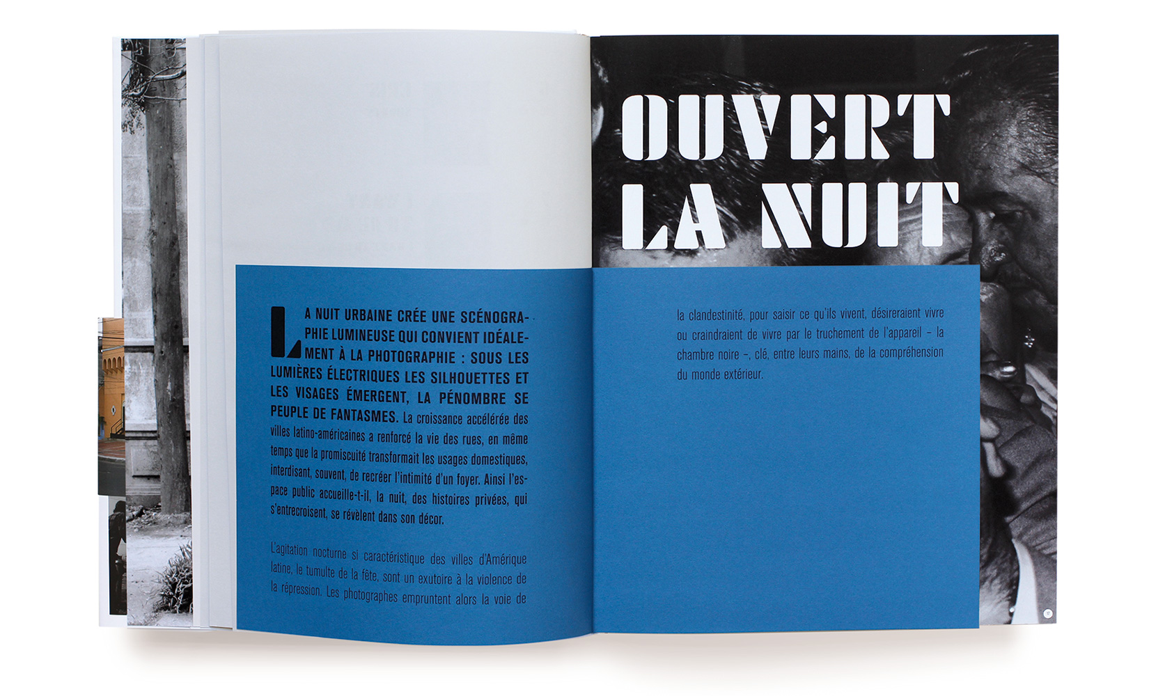 olivier-andreotti-pulsions-urbaines-06.jpg