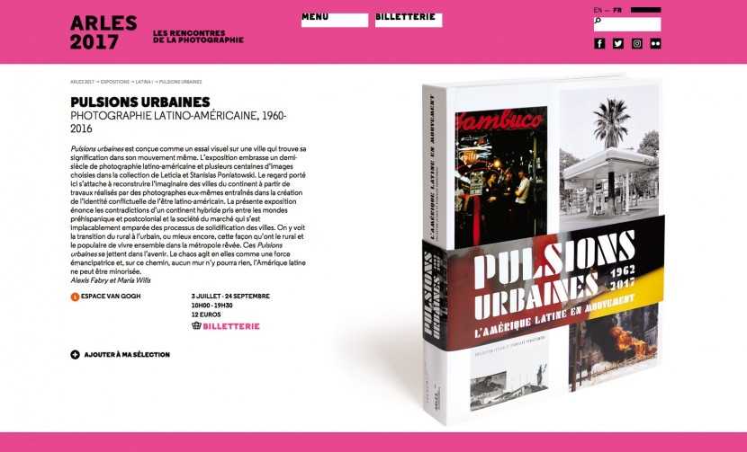 olivier-andreotti-pulsions-urbaines-17