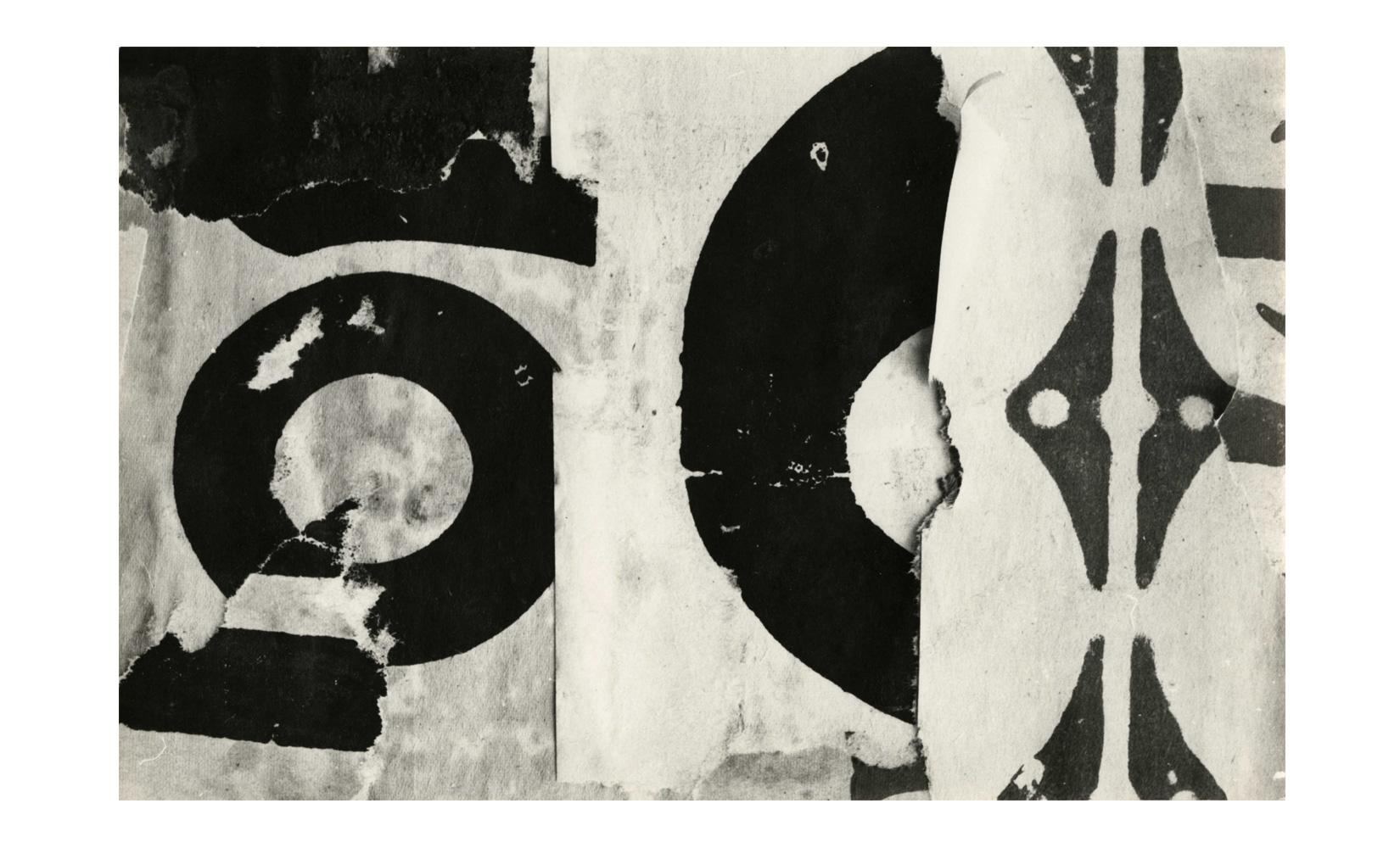 TOLUCA-FINE-ART-SERGIO-TRUJILLO-02.jpg