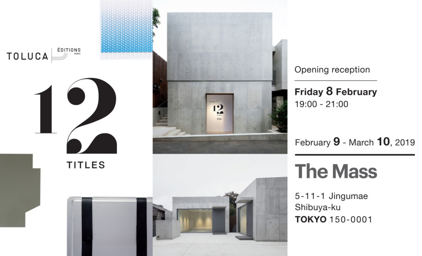 THE-MASS-TOKYO-TOLUCA-STUDIO-OLIVIER-ANDREOTTI