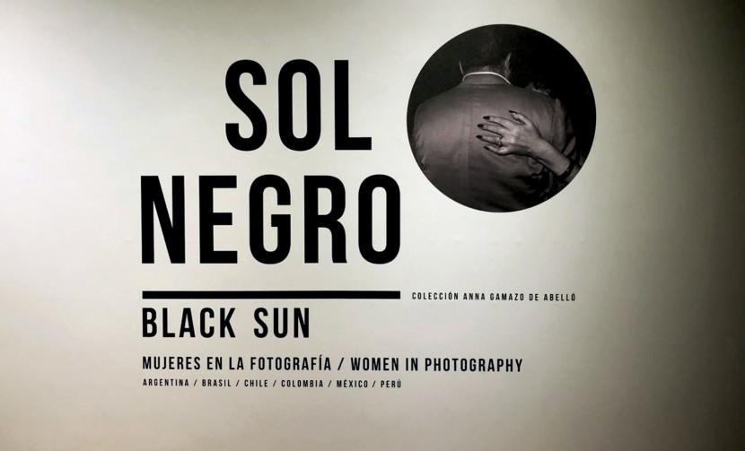 SOL-NEGRO-TOLUCA-STUDIO-OLIVIER-ANDREOTTI-CENTRO-DE-LA-IMAGEN3