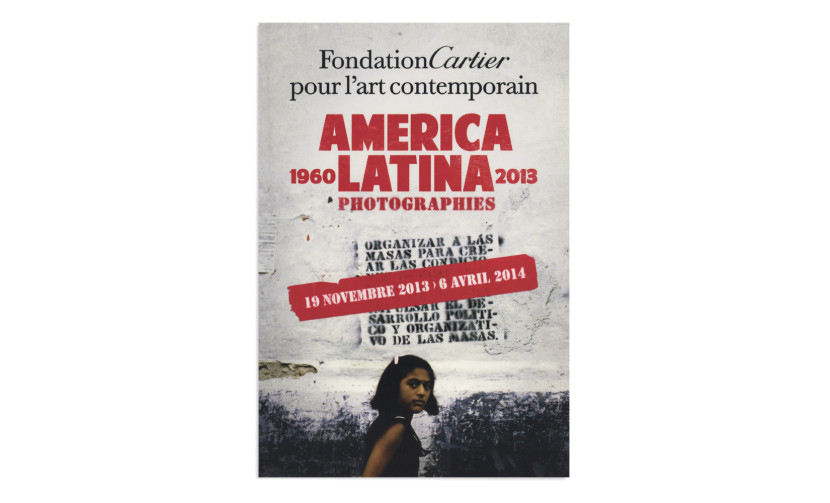 AMERICA-LATINA-EXPO